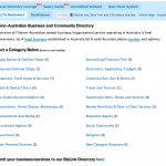 Bizlink Categories